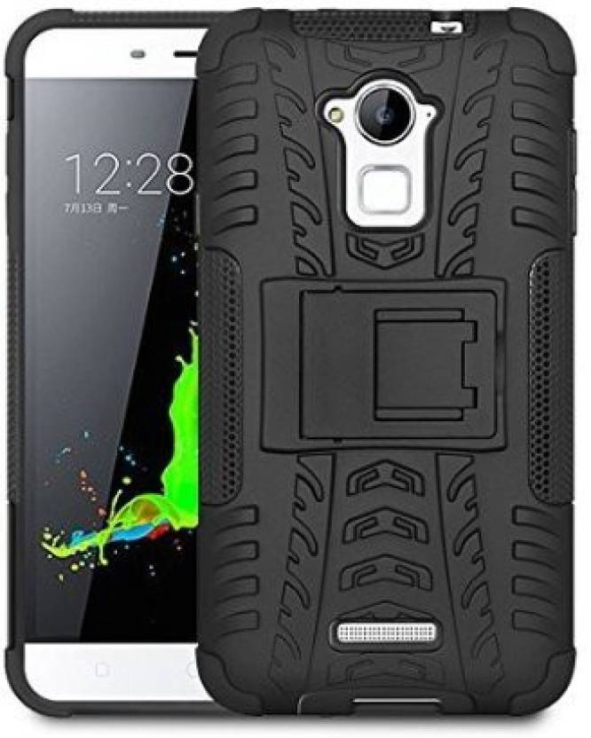 kglking Shock Proof Case for Coolpad Note 3 LITE