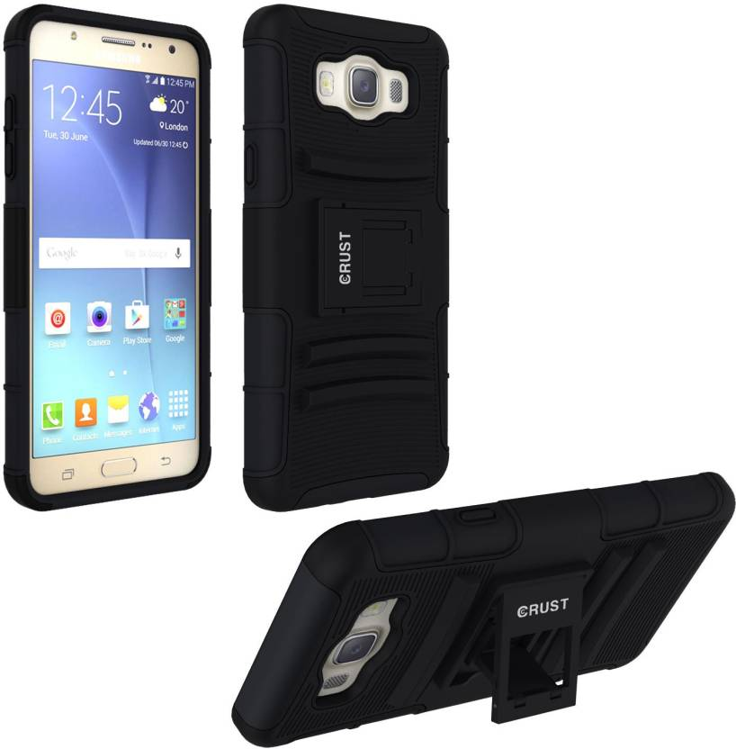 samsung galaxy j7 6 case