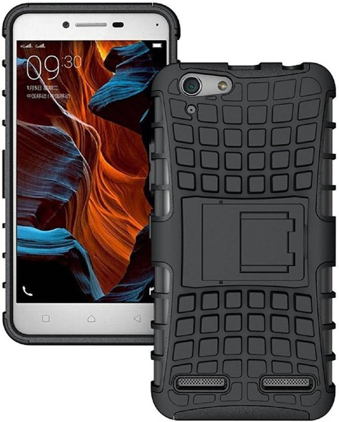 promo code 0d013 5f2fb Fabson Back Cover for LYF Water F1 - Fabson : Flipkart.com