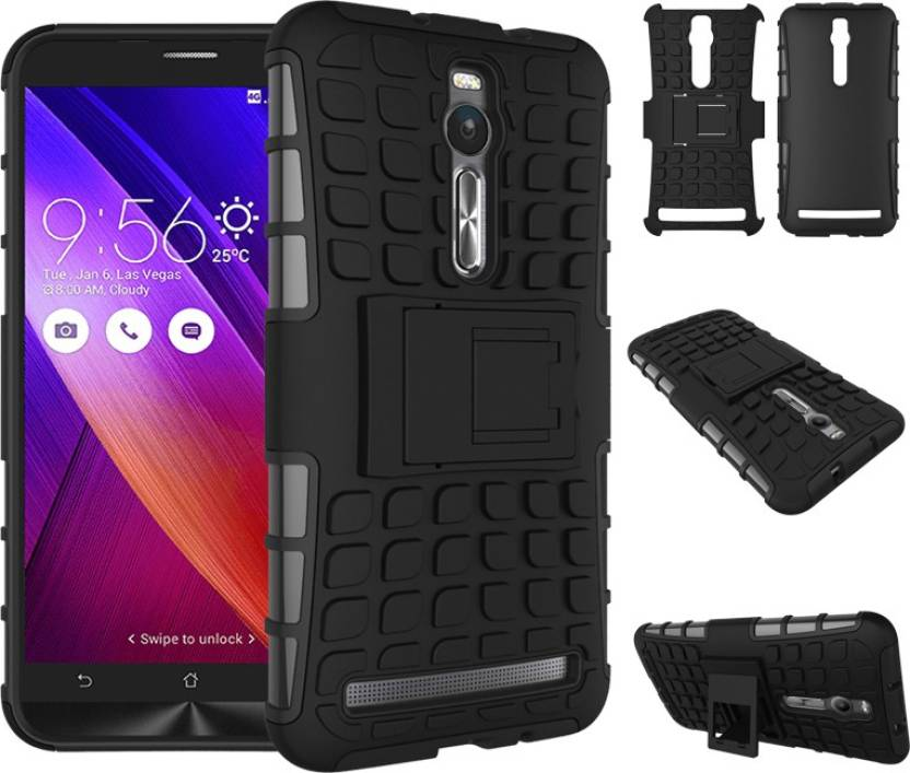 check out b8cd0 df0c8 AW Back Cover for Asus Zenfone 2 Laser ZE550KL