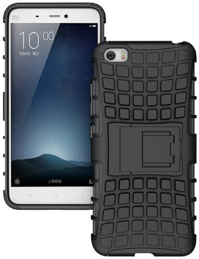 big sale f9383 a0330 Frizztronix Back Cover for Xiaomi Mi5 Mi 5 - Frizztronix : Flipkart.com