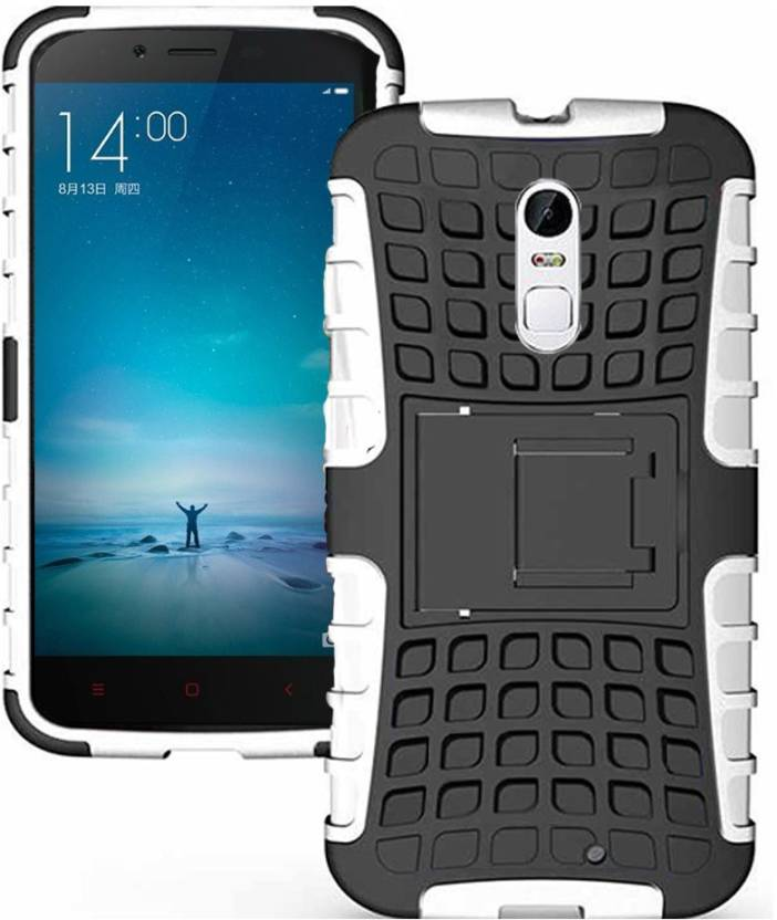 low priced e6b80 7da5d Karpine Back Cover for Lenovo Vibe X3 - Karpine : Flipkart.com