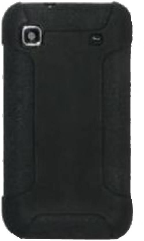 Amzer Back Cover for Samsung Galaxy S I9000