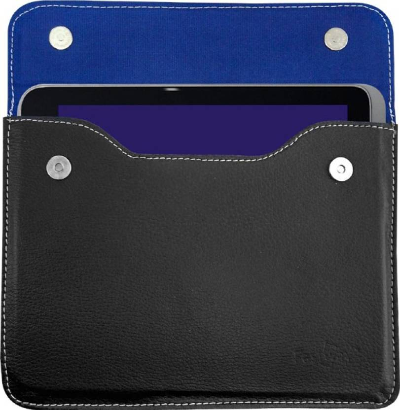 Fastway Sleeve for Nokia N1 8 Inch Tablet