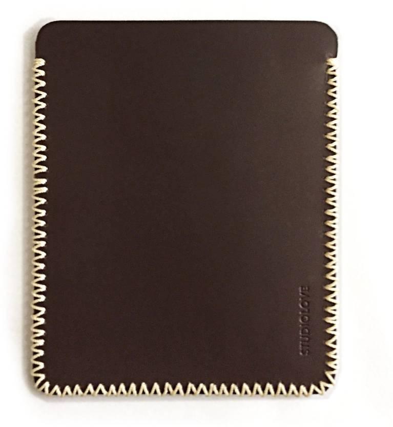 StudioLove Sleeve for Amazon Kindle White