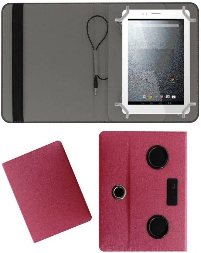 great fit 780ba ae0ba Gadget Decor Back Cover for Micromax Canvas Tab P680 - Gadget Decor ...
