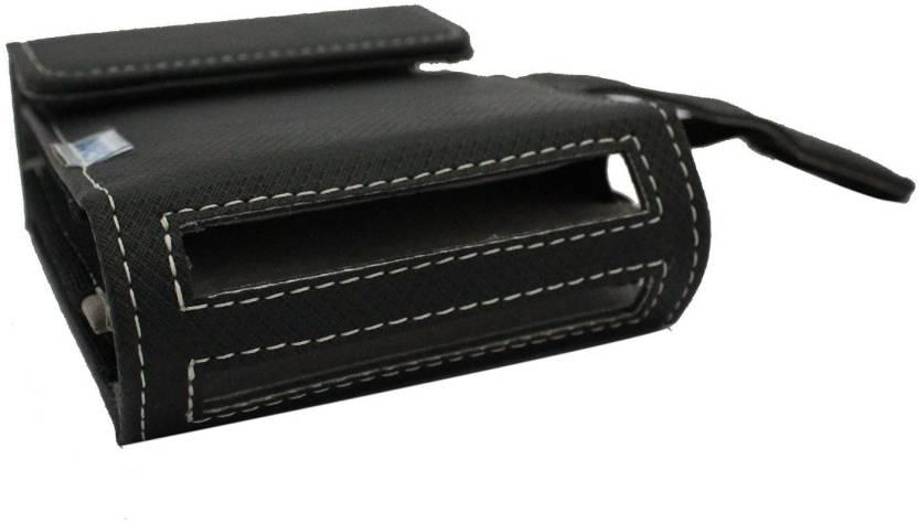 Saco Wallet Case Cover for Lenovo F309 USB3.0 1TB External Hard Disk