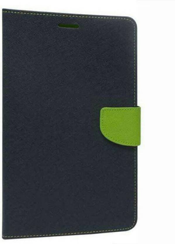 EXOIC81 Flip Cover for Motorola Moto E
