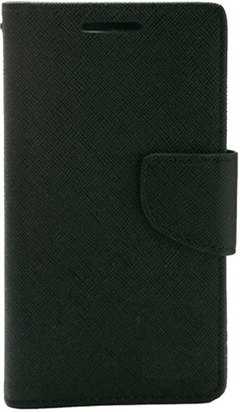 Kolorfame Flip Cover for Lg Nexus 6