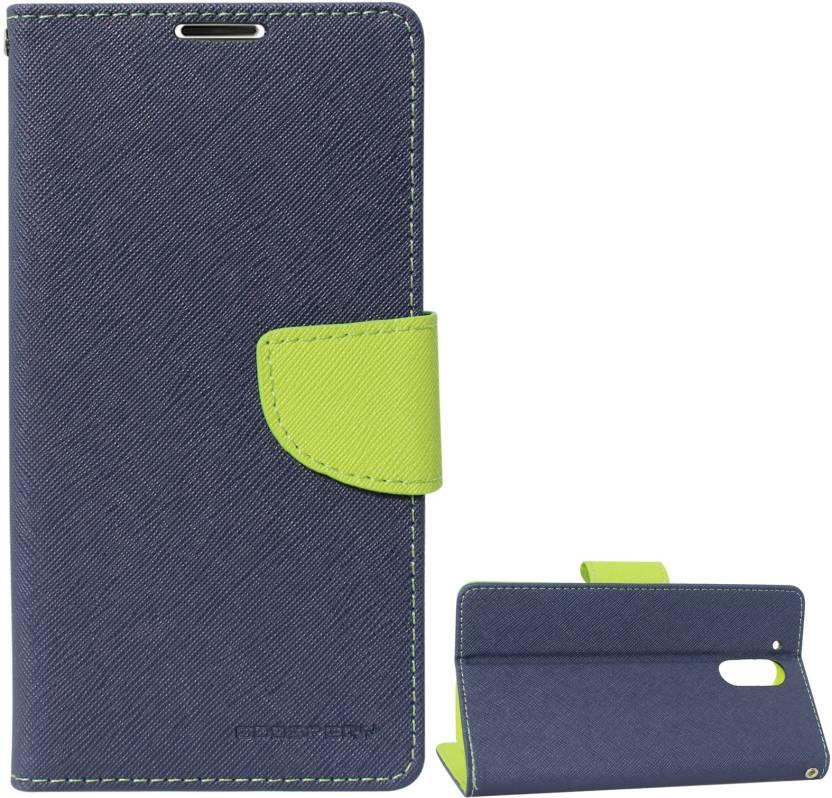 buy popular d1ad5 85e5e Goospery Wallet Case Cover for Motorola Moto G (4th Generation) Plus, Moto  G4