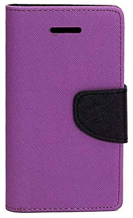 WiittyOwl Wallet Case Cover for Samsung Galaxy Note 3 Neo SM-N7505