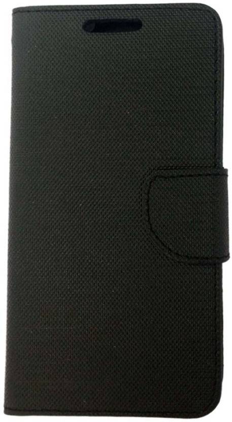 Kolorfame Wallet Case Cover for HTC Desire 826