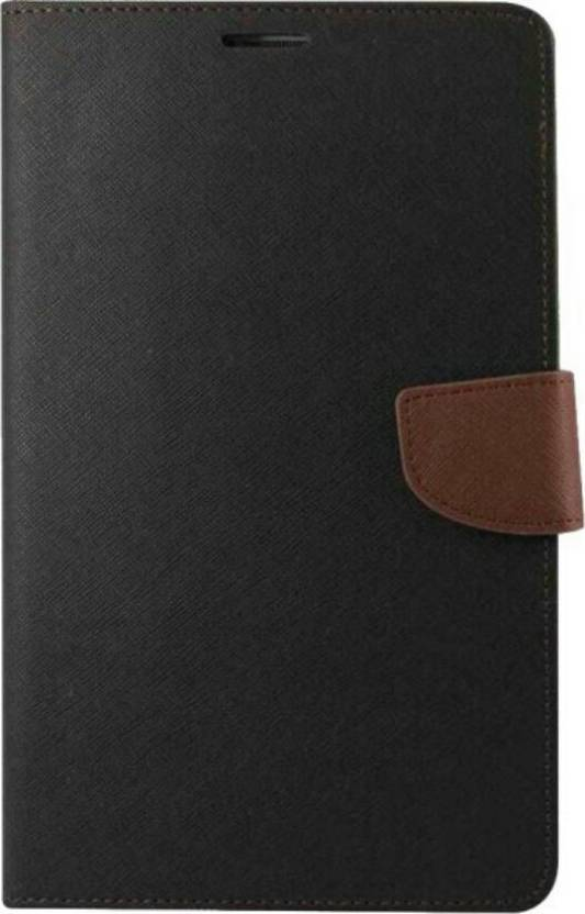 EXOIC81 Flip Cover for Samsung Galaxy J7 (J700)