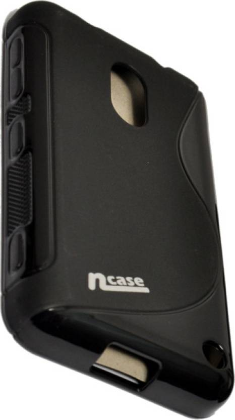 nCase Back Cover for Nokia Lumia 620