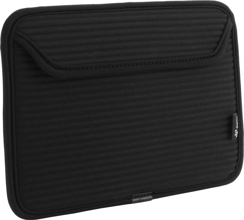 DigiFlip Pouch for 7-inch Tablets