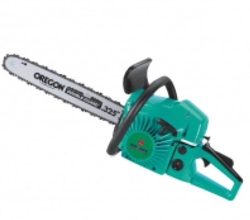 powertex ppt gcs 22 fuel chainsaw price in india buy powertex ppt