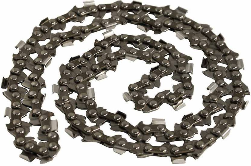 Oregon 18 chain fuel chainsaw price in india buy oregon 18 chain oregon 18 chain fuel chainsaw add to cart keyboard keysfo Images