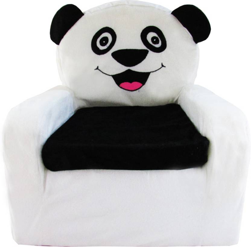 Pleasant Tabby Toys We Play Kids Soft Panda Sofa Chair Buy Baby Gmtry Best Dining Table And Chair Ideas Images Gmtryco