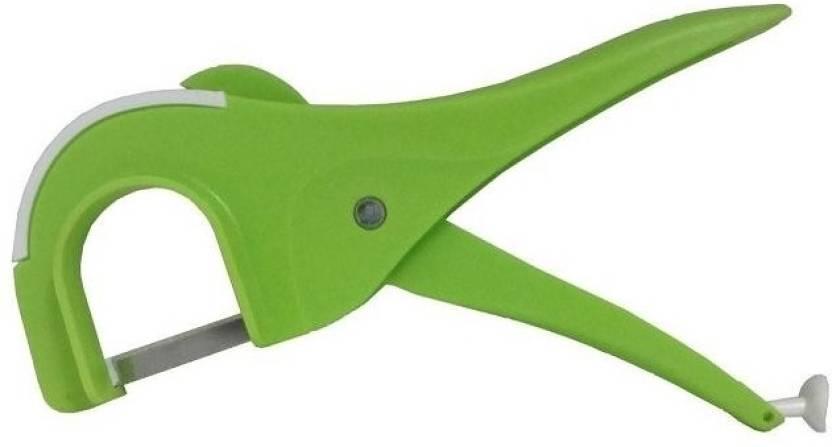 Anjali Express Cutter Chopper Green Flipkart Price