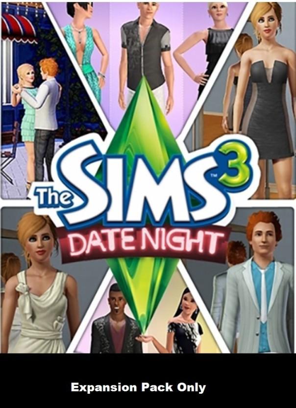 sims 3 dating online mjesto nepalijskog povezivanja