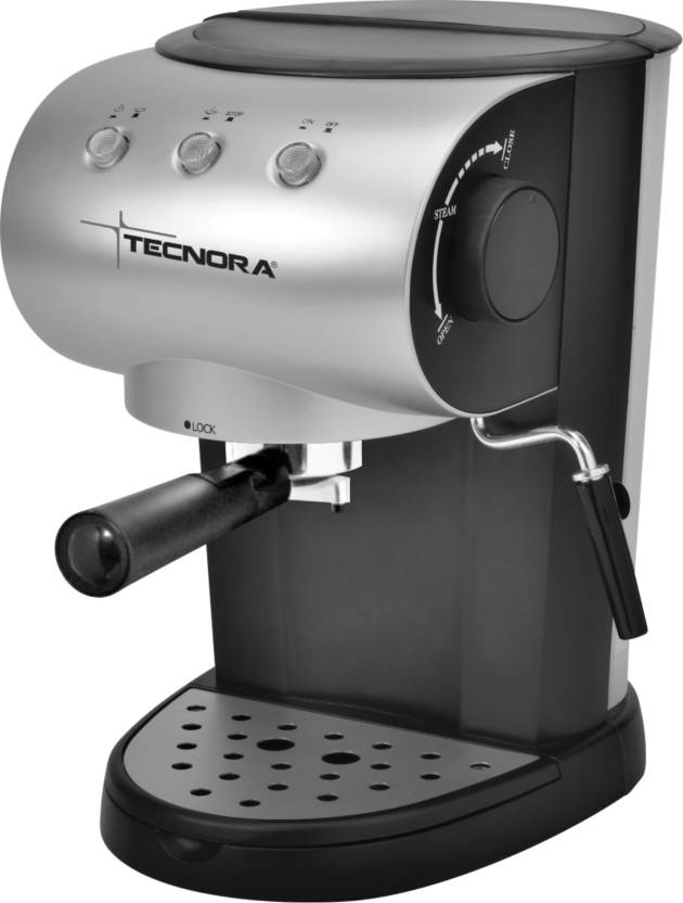 Tecnora TCM 106M 2 Cups Coffee Maker