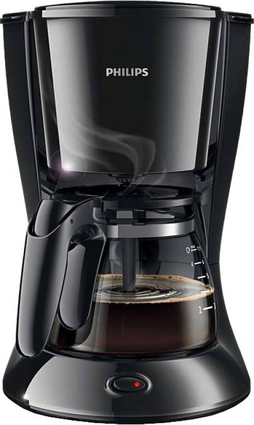 Philips Hd7431 20 Coffee Maker