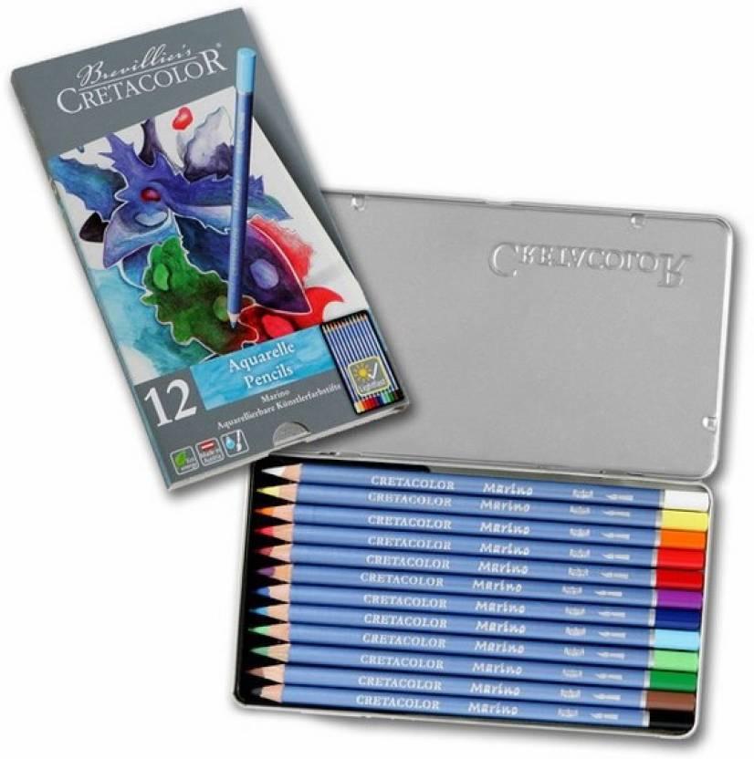 Cretacolor Color Pencil