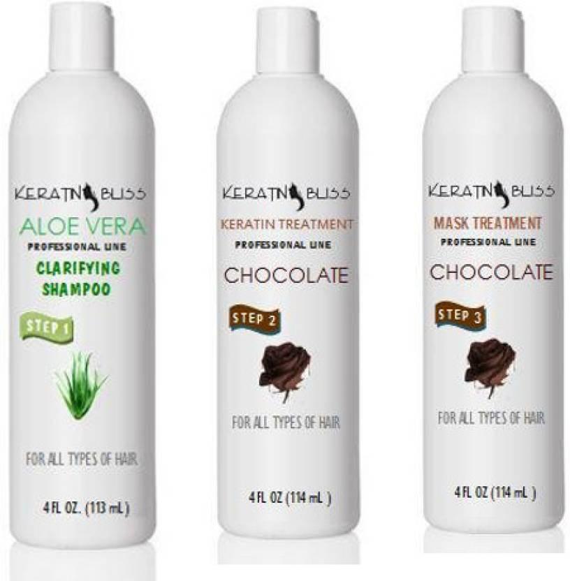 Keratin bliss brazilian keratin treatment chocolate do it yourself keratin bliss brazilian keratin treatment chocolate do it yourself kit solutioingenieria Choice Image