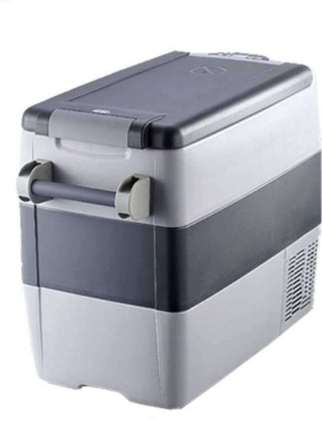 Tropicool YCD50 Portable Party Freezer Fridge 50 L Car