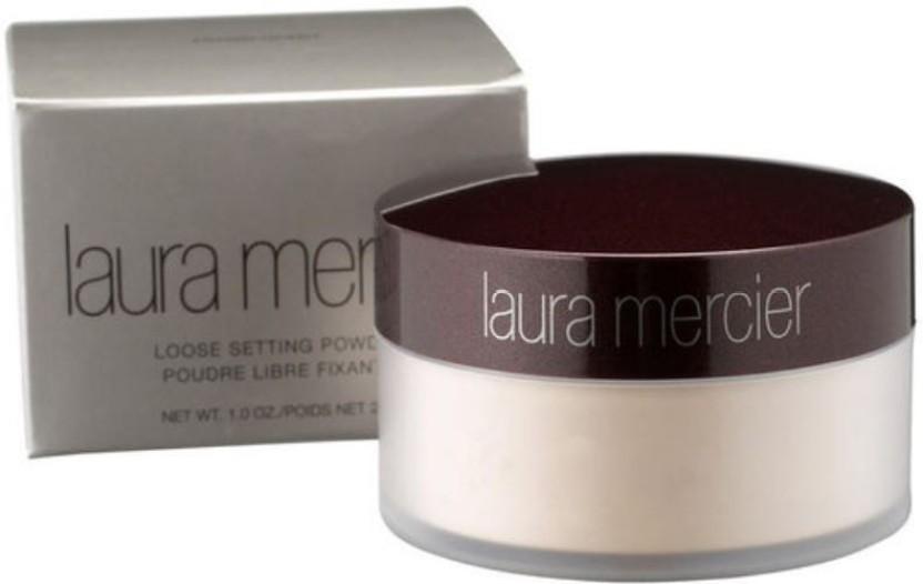 laura mercier loose setting powder