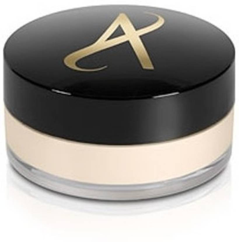 Amway Artistry Exact Fit Compact - Price in India, Buy Amway