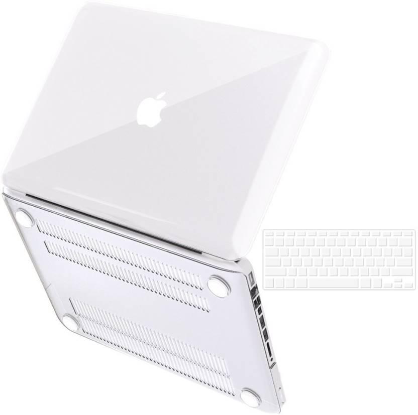 hot sale online 057c7 09d0d LUKE For Old Macbook Pro 13-inch 13