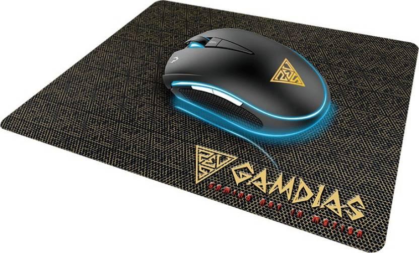zeus-e1-and-nyx-e1-2-gamdias-original-imaerhs2jtfhahhy Gamdias Zeus E1 Mouse and NYX E1 Mouse Mat Rs. 699 – Flipkart