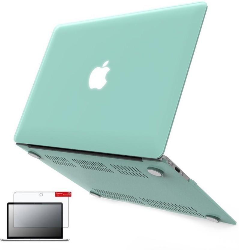 apple laptop air price in india
