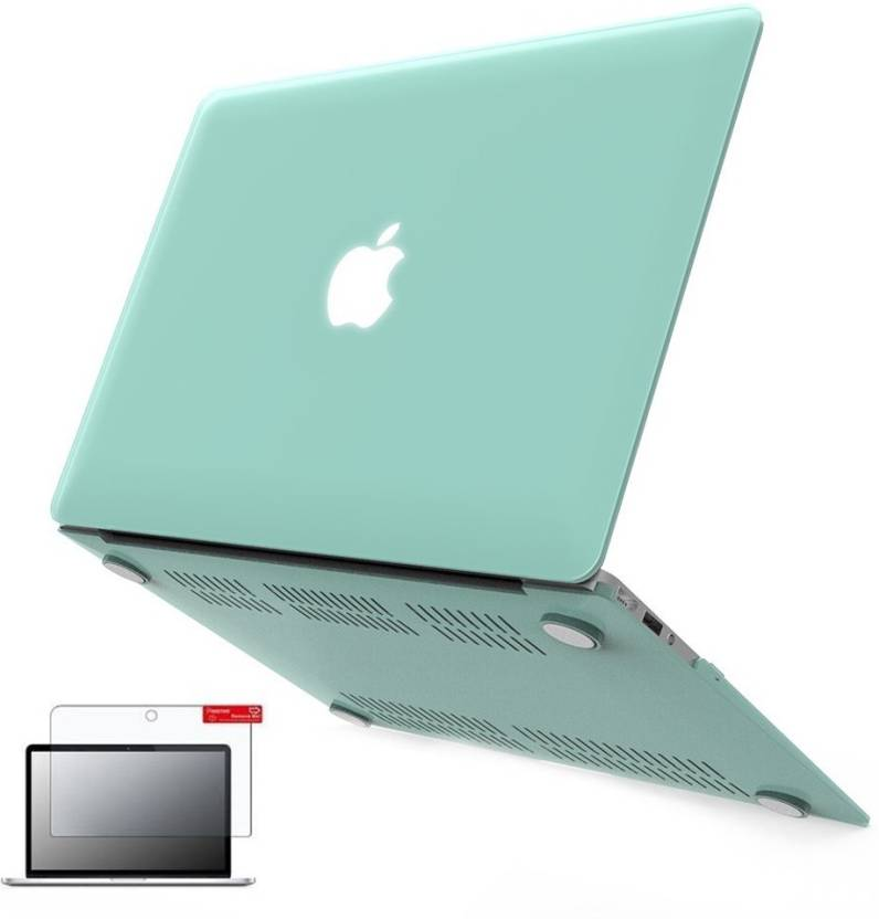 iFyx Apple Macbook Air 13 inch 13 3