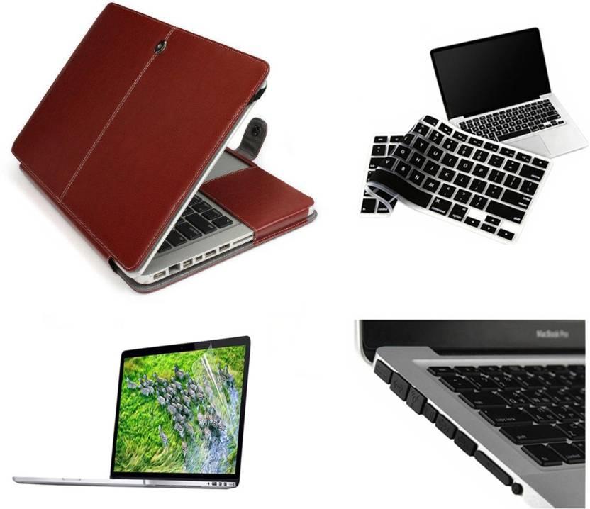 Pindia Apple Macbook Air 11 11 6