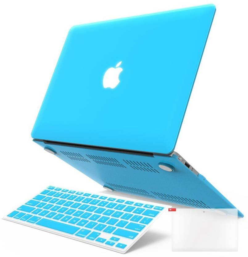 LUKE MacBook Air 11 6 inch Combo Set Price in India - Buy LUKE
