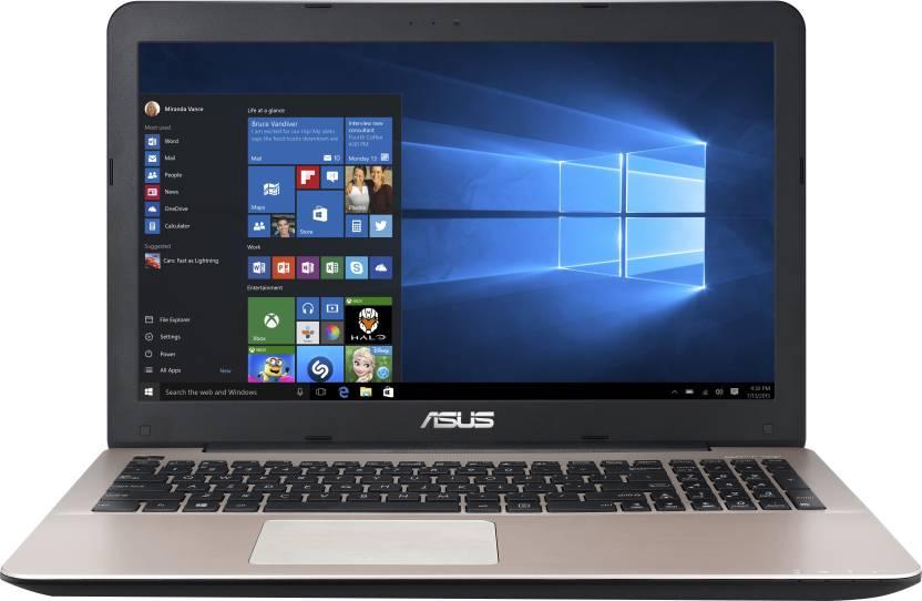 Asus A555LF Core i3 5th Gen - (8 GB/1 TB HDD/Windows 10 Home/2 GB Graphics) A555LF-XX262T Laptop