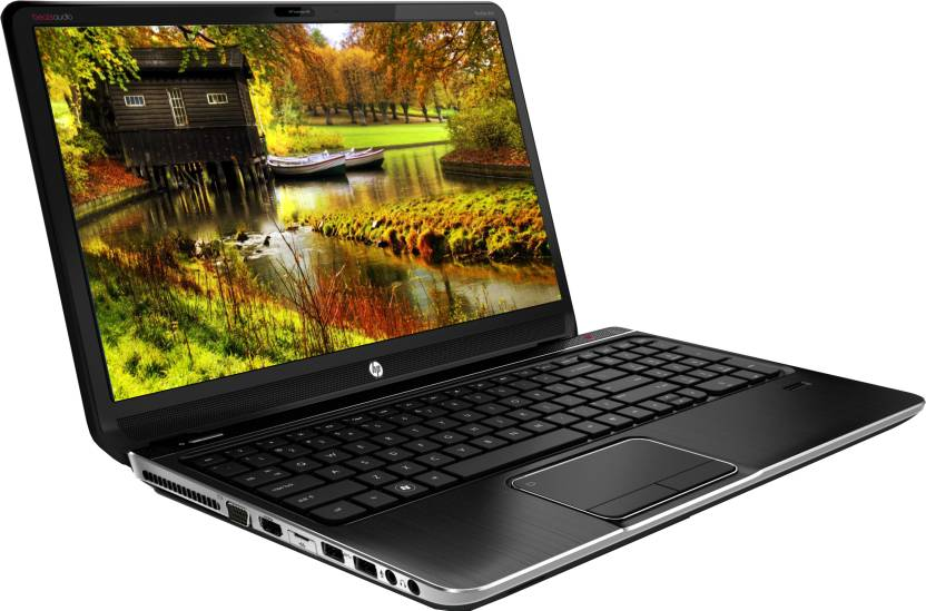HP Pavilion DV6-7012TX Laptop 2nd Gen Ci5/6GB/640GB/Win 7 HP/2GB Graphics with Beats Audio