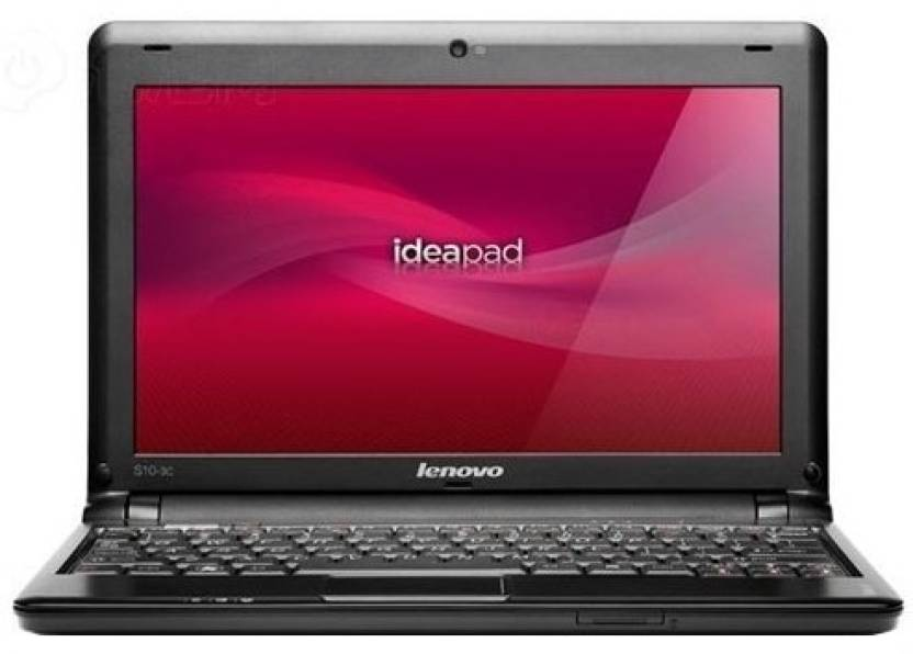 Lenovo Ideapad S205 (59-071274) Netbook (APU Dual Core/ 2GB/ 500GB/ Win7 HB)