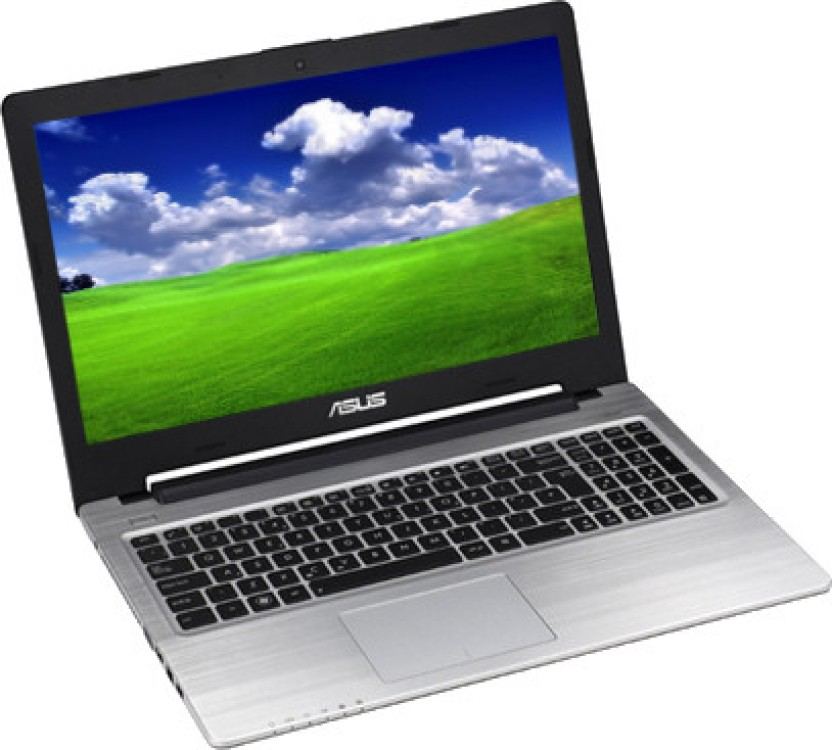 ASUS S56CA Intel WLAN Driver for Windows 7