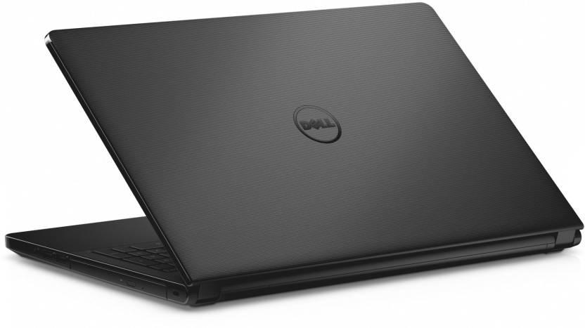 Dell Vostro Core i3 6th Gen - (4 GB/1 TB HDD/Windows 10) 3568 Laptop(15.6 inch, Black, 2.29 kg)