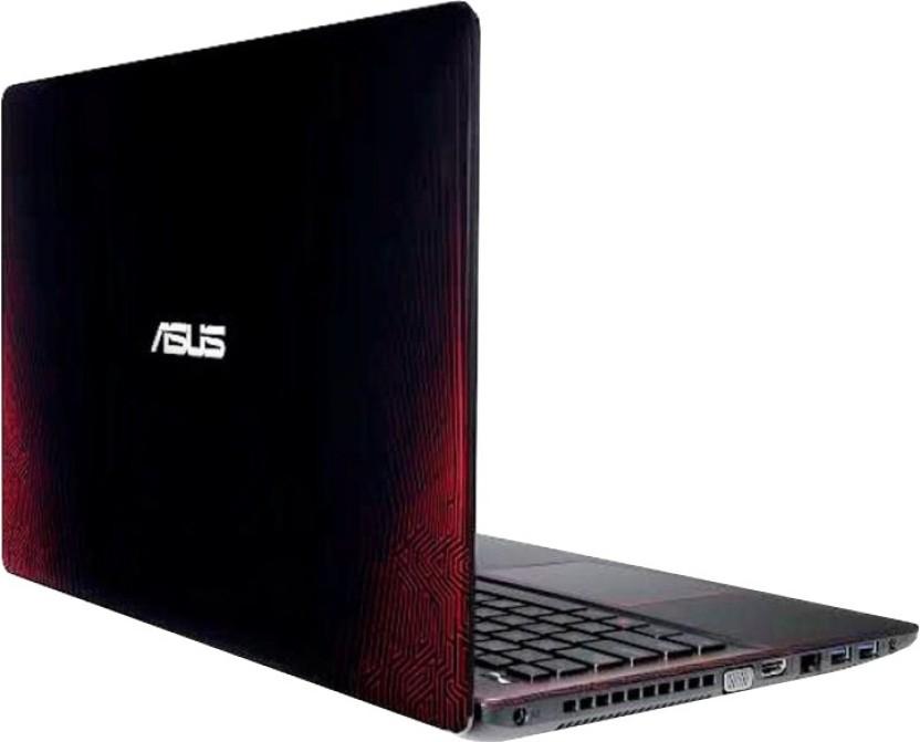 ASUS X550JK Intel Graphics Drivers for Windows Mac