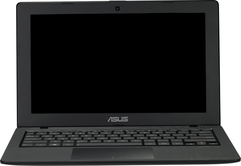 ASUS X200MA Broadcom BlueTooth Driver Windows 7