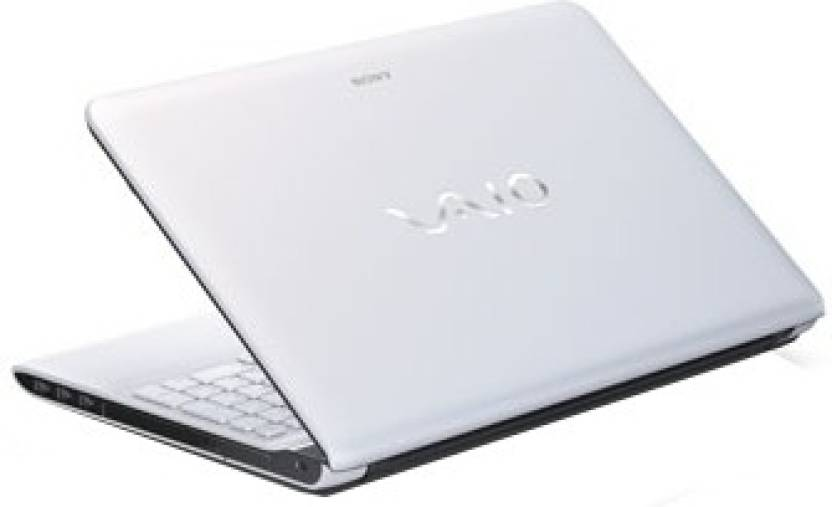Sony VAIO SVE15118FN Laptop (3rd Gen Ci7/ 4GB/ 750GB/ Win7 HP/2GB Graph)