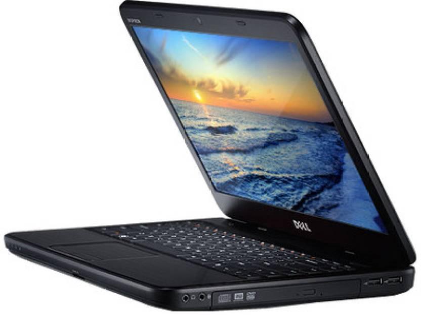 Dell Inspiron 14 Laptop (2nd Gen Ci5/ 4GB/ 1TB/ Win7 HB/ 1GB Graph)