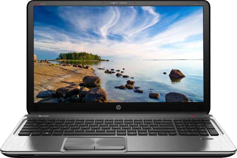 HP Envy M6-1216TX Laptop (3rd Gen Ci7/ 8GB/ 1TB/ Win8/ 2GB Graph)