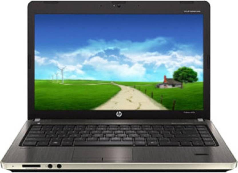 HP 4431s ProBook (2nd Gen Ci7/ 8GB/ 750GB/ Win7 Prof/ 1GB Graph)