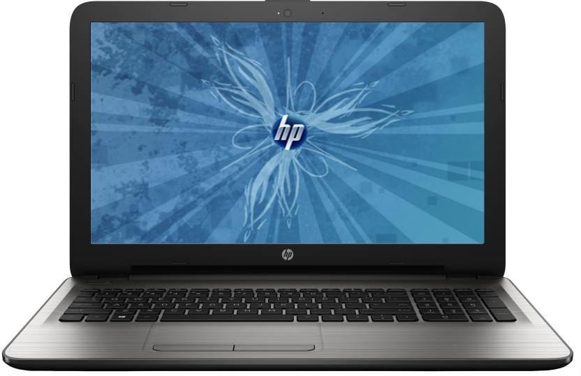 HP X5Q17PA 15-be005TU Notebook