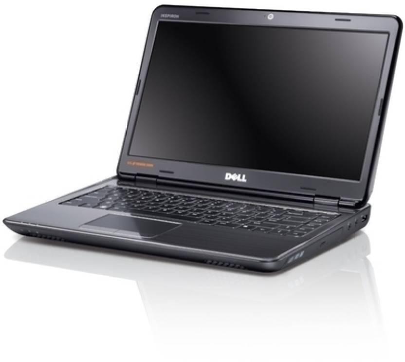 Dell Inspiron 14R Laptop (Ci3/ 4GB/ 500GB/ Win7 HB)